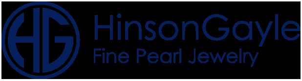 HinsonGayle Logo